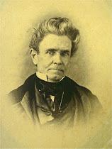 Dr.James R. shannon