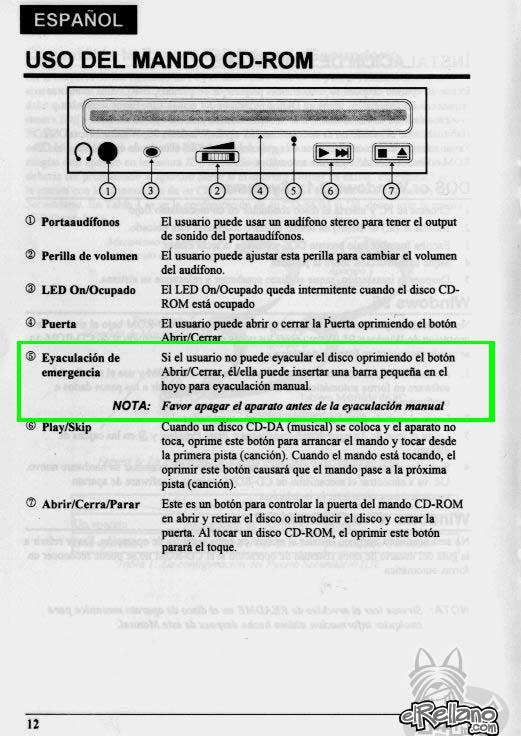 EL MEJOR GIF ANIMADO V 4.0 - Página 19 Instrucciones%2Bpara%2Beyacular
