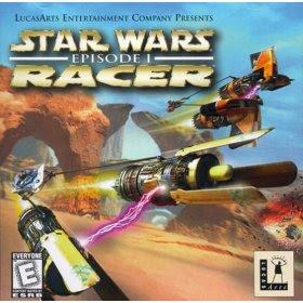 Monton de juegos de Star Wars Pc Star+Wars+Episode+1+Racer