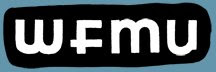 WFMU (Jersey City, NJ) Thanks you for donating !!!!