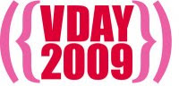 V Day 2009
