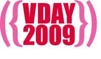 V Day 2009
