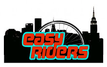 Make JC Bike Friendly : Easy Riders Petition