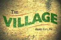 Village Neighborhood Association