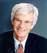 Sen. Rudy Boschwitz