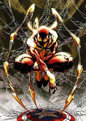 iron+spider01.jpg