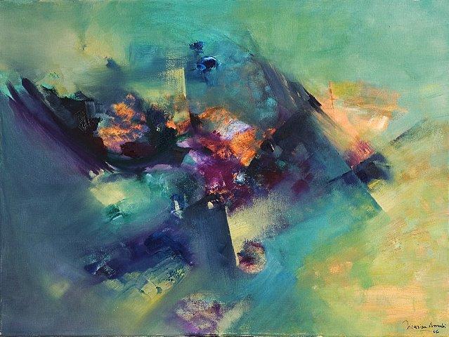 Pintura nº 23