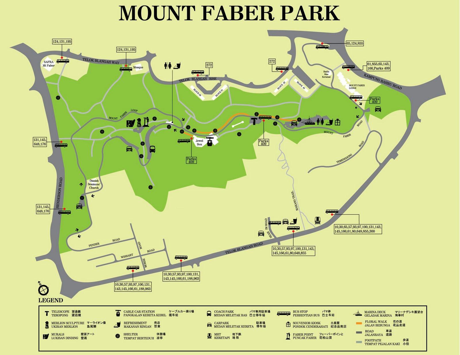http://4.bp.blogspot.com/_IlNUPR-0M50/TBYXNrRlJvI/AAAAAAAANR4/7WW2j28eb9c/s1600/Mount+Faber+Park.jpg
