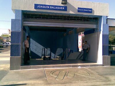 Metro de santo domingo taringa Metro santo domingo madrid