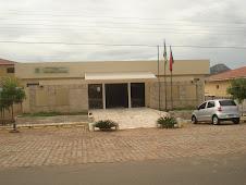 Tribunal do Trabalho