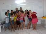 Escola de Líderes para Crianças