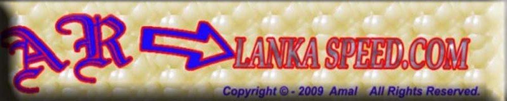 sinhala songs,sinhala mp3 free download,sinhala video,lanka news,free sms lanka