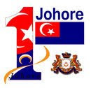 JOHOREAN