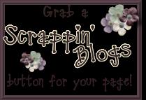 Decora tu Blog