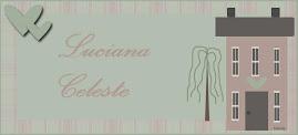 Blog de Luciana
