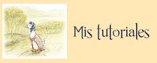 Tutoriales de Nati- Español