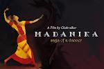 My videos - మదనిక,saga of a dancer