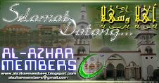 Al Azhar Members