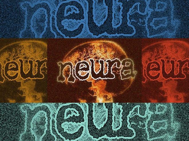 Teatro da Neura