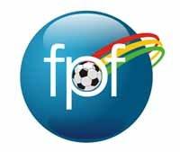FPF convoca Conselho Técnico dos clubes para Série A2