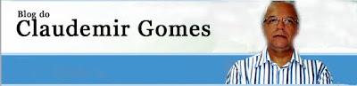 Claudemir Gomes comenta sobre o América em sua Coluna
