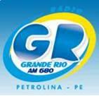 Transmissão online de Petrolina x América