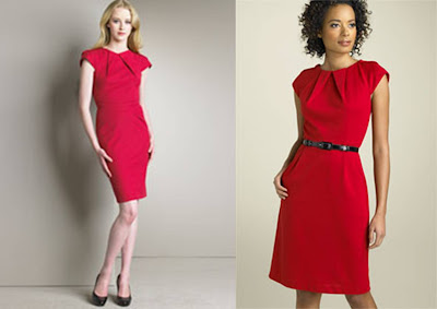 From Left Rm By Roland Mouret Moon Dress 2 130 At Bergdorf Goodman Abs Allen Schwartz Belted Ponte Knit On For 135 90 Down 228