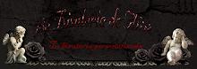 Mi blog de Bisuteria