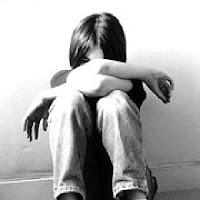 http://4.bp.blogspot.com/_Im3_DDT_eKc/R1RXpY0sc3I/AAAAAAAAAlI/mSCmFtLLfXo/s1600-R/Love+Child+Raped+2.jpg