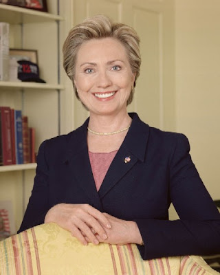 mrs. clintons thesis Michelle obama's senior thesis at princeton shows a young woman grappling   than ever before, the future mrs obama wrote in her thesis introduction  in  hillary rodham clinton's case, there's been a clamoring for tax.