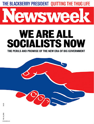 newsweek magazine logo. newsweek magazine covers