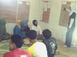 Program KIBAR (1) Pendampingan Komunitas Pedesaan