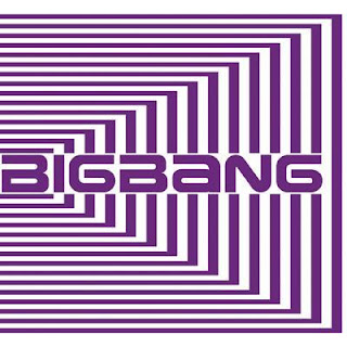 °Big Bang° Cover