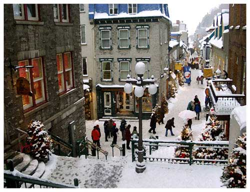 Winter%252520Quebec%252520City