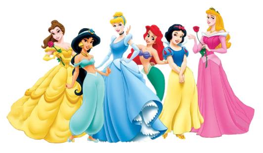 disney princesses ariel. disney princesses ariel.