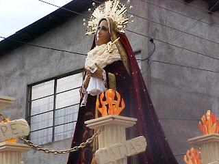 fotos, fotografias, galeria, fotografica, procesion, procesiones, dosmilseis, 2006, cuaresma, semana, santa, ciudad, guatemala, quinto, domingo