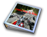 Learn To Ride Guide
