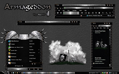 pepua personalizacion windowblinds descarga armageddon