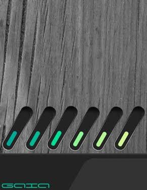 iconos rocketdock objectdock pepua personalizacion