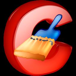 software programa cleaner limpieza security seguridad pc