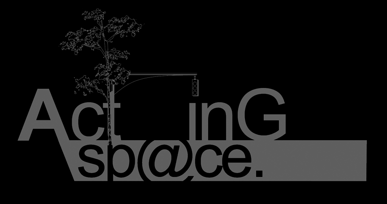 actingspace