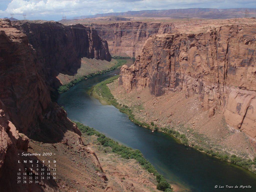 http://4.bp.blogspot.com/_ImSsWG17-Bs/TH0OlKhQZkI/AAAAAAAADVM/W_5UzOGcHBI/s1600/calendrier_2010-09_colorado-glen-canyon_1024x768.jpg
