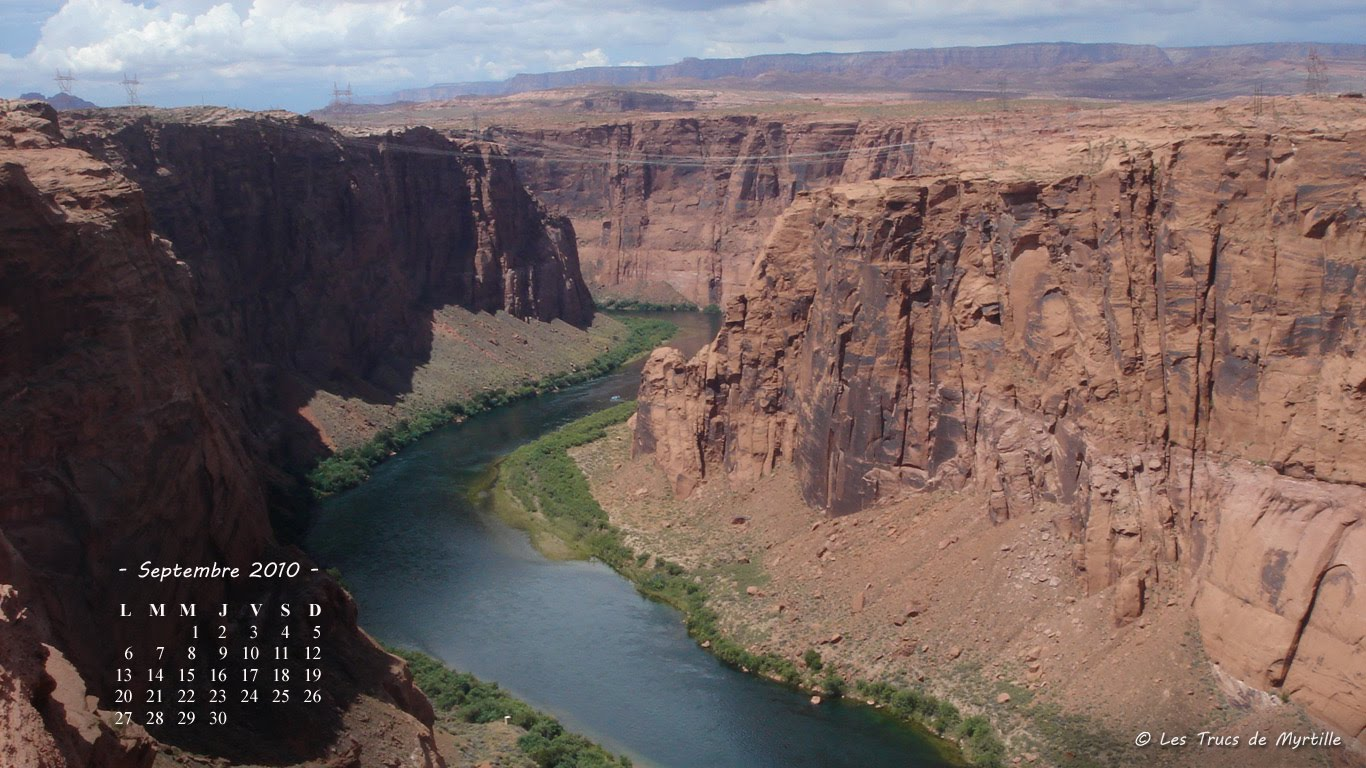http://4.bp.blogspot.com/_ImSsWG17-Bs/TH0PNVNDksI/AAAAAAAADVU/uZvaol3-BE4/s1600/calendrier_2010-09_colorado-glen-canyon_1366x768.jpg