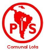 Partido Socialista Comunal Lota