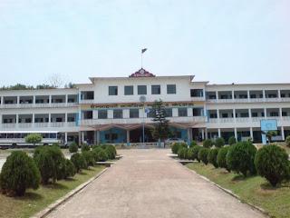 collegeport muslim Muslim girls college, port louis town, port louis, mauritius 538 likes interest.