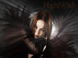 NIGHTWISH :D