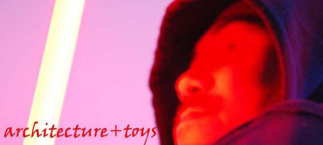 Archi-Toys