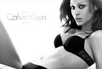 hot-zoe-saldana-wallpaper.jpg