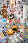 My Jewellery Goodies at Jamboree