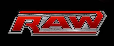 http://4.bp.blogspot.com/_ImlQtPt7i98/SWO4JInWU0I/AAAAAAAAAYI/Sw7WmYhzFD8/s400/wwe+raw+logo.jpg